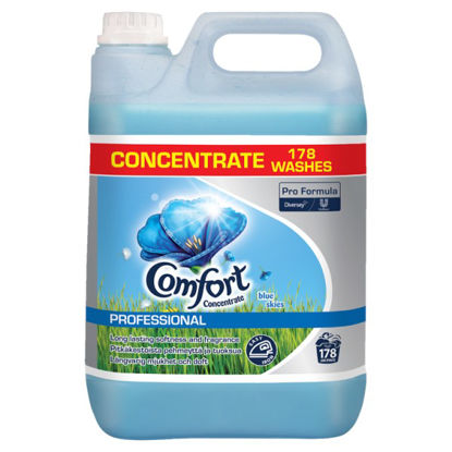 Picture of Comfort Concentrated 5Ltr