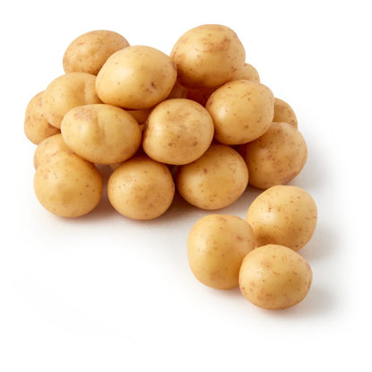 Picture of Baby Potatoes 1 Kilograms
