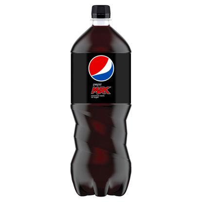 Picture of Pepsi Max 1.5L