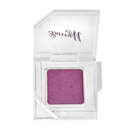 Picture of Barry M Clickable Eyeshadow - Sultry