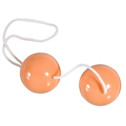 Picture of Duoballs White