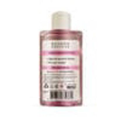 Picture of Rosdon Group Uk Ltd Hand Sanitiser Gel 110ml