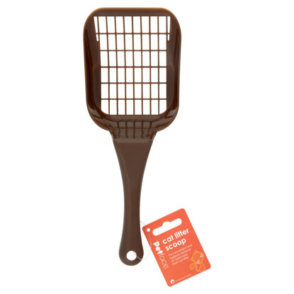 Picture of Petface Cat Litter Scoop