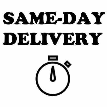 Picture for category Same-Day Delivery