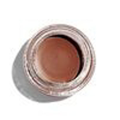 Picture of Revolution Pro Eye Elements Eyeshadow Primer Vitality
