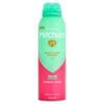 Picture of Mitchum Flower Fresh Anti-Perspirant Deodorant 200ml