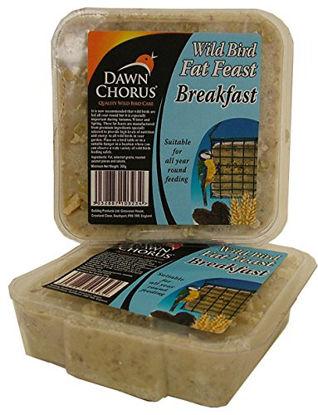 Picture of DAWN FAT FEAST BREAKFAST