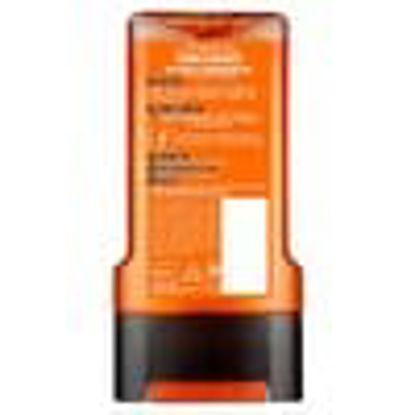 Picture of L'Oreal Men Expert Hydra Energetic Shower Gel 300ml