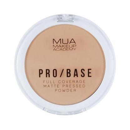 Picture of MUA Pro / Base Full Coverage Matte Powder 150